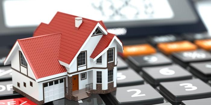 Tips que te ayudarán a pagar más rápido tu crédito hipotecario