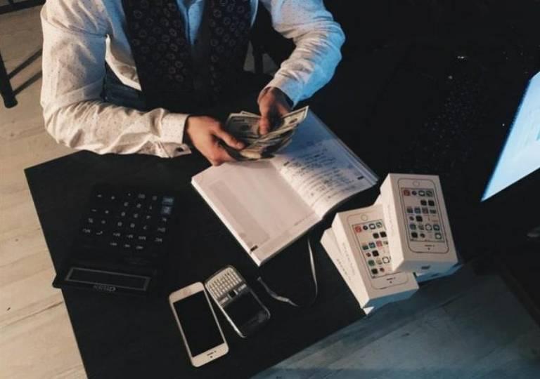 Siete consejos para mejorar las finanzas personales