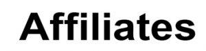affiliates1