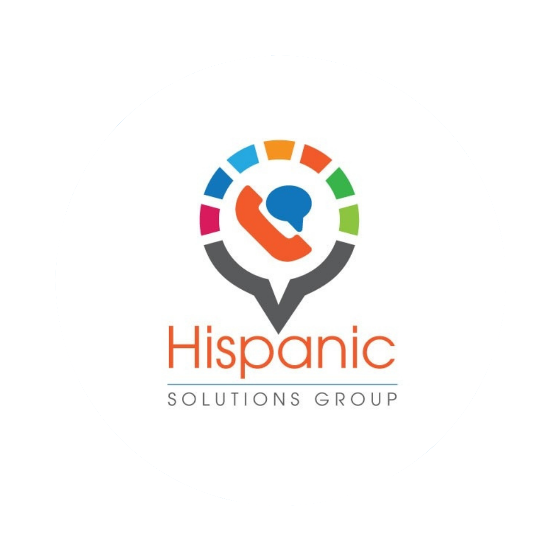 Hispanic Solutions Group