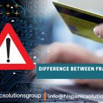 Fraud Alert and Credit Freeze