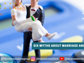 Marriage and credit