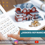 calcular hipoteca